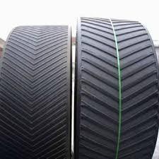 CHERRY Conveyor Belts | www.CherryBelts.com
