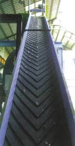 CHERRY Conveyor Belt | www.Cherry Belts.com