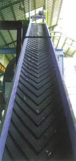 CHERRY Conveyor Belt | www.Cherry Belts.com