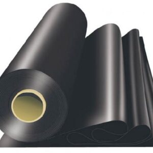 EPDM Rubber Sheet 2