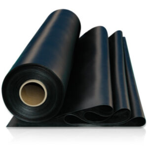 EPDM Rubber sheet 1