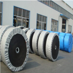 Rubber alkali resistant cb 4